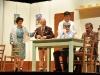 24/02/2011 Rotary in teatro Conviviale Rapagnano