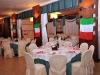 28/10/2011 Conviviale per il 150 Ospite Pro. Serverini